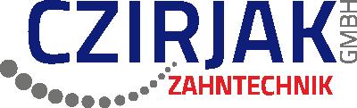 Dentallabor Karl Czirjak GmbH Logo